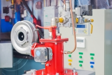 Boiler Installations, Charlton, se7